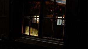 Poème fenêtre copie